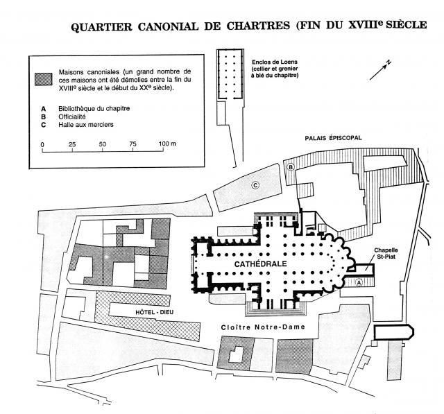 numero plan cul Garges-lès-Gonesse